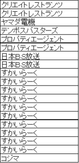 R2.5.10.png